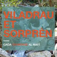 Viladrau et sorprèn - Agost