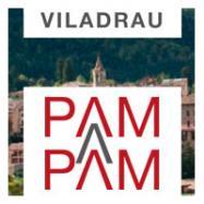 Viladrau Pam a Pam - Centre Urbà 2