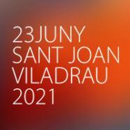 Viladrau Revetlla Sant Joan 2021