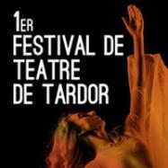 Viladrau 1er Festival de Teatre de Tardor