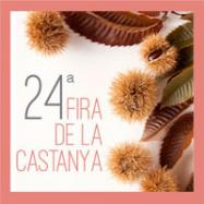 Viladrau 24ª Fira de la Castanya 2018