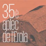 Viladrau 35è Aplec de l'Erola