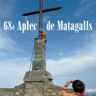 Viladrau 68è Aplec de Matagalls