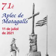 Viladrau 71è Aplec de Matagalls