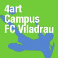4art Campus F.C.Viladrau