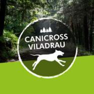 Viladrau Canicross 2017