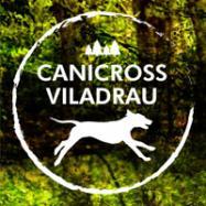 Viladrau Canicross 2018