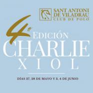 Viladrau 4ª Torneig de Polo Charlie Xiol