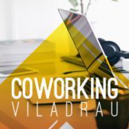 Viladrau Coworking