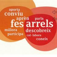 Viladrau Català Inicial - Bàsic. Formació per a persones estrangeres