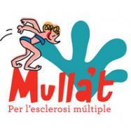 Viladrau Mulla't per l'Esclerosi Múltiple 2018