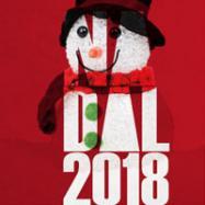 Viladrau Activitats de Nadal 2018-2019