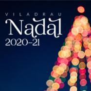 Viladrau Activitats de Nadal 2020 - 2021