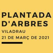 Viladrau Plantada d'Arbres