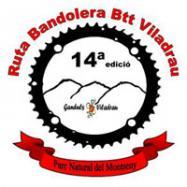 14ª Ruta Bandolera Btt Viladrau