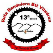 13à Ruta Bandolera BTT Viladrau