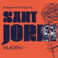 Viladrau Busquem la imatge de Sant Jordi