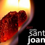 Viladrau Revetlla Sant Joan 2017