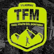 Viladrau 6ª Trail Fonts del Montseny 2021
