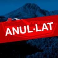 Viladrau ANUL·LAT Ultra Montseny 2020