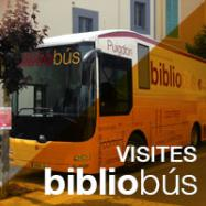 Viladrau Visites Bibliobús