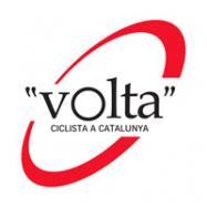 Viladrau Pas de la Volta Ciclista a Catalunya 2019