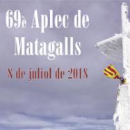 Viladrau 69è Aplec de Matagalls