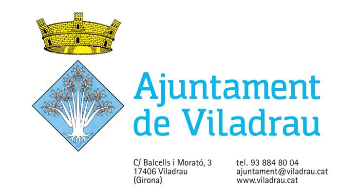 Ajuntament de Viladrau