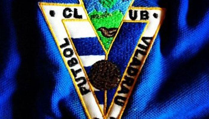 FC Viladrau