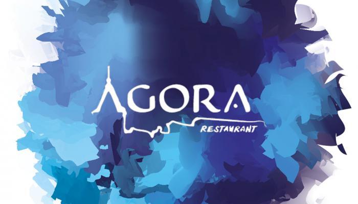 Àgora Restaurant, Viladrau