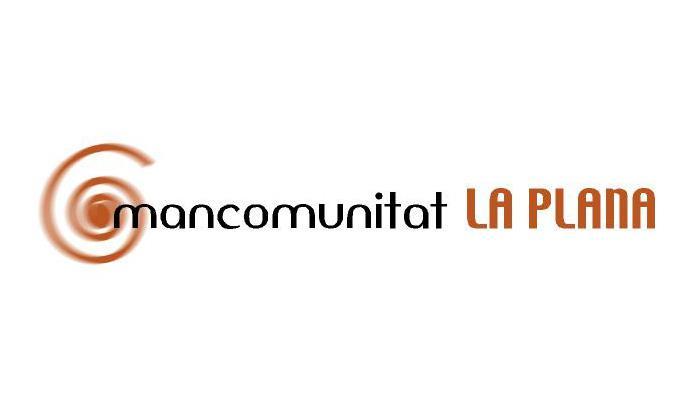 Viladrau, Mancomunitat la Plana