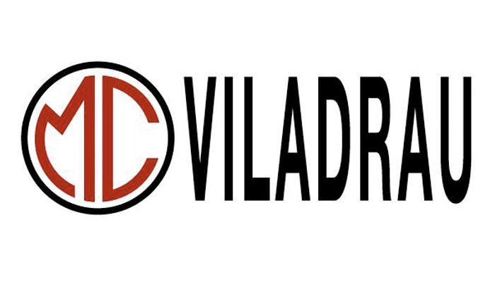 Moto Club Viladrau