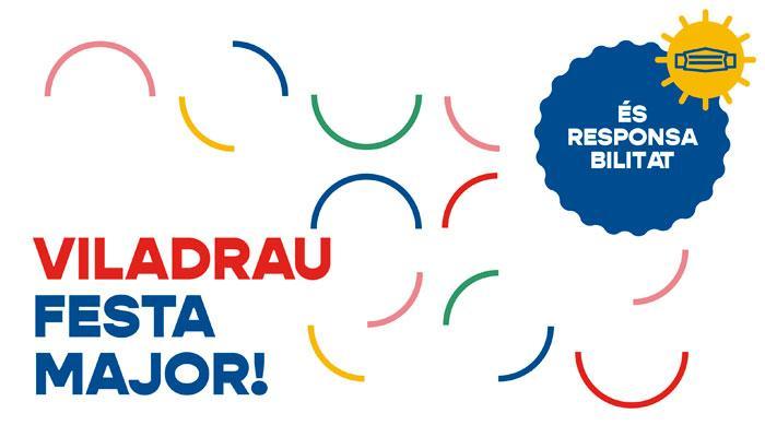 Suspesa la Festa Major de Viladrau 2020