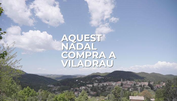 Vídeos promocionals dels comerços i restaurants de Viladrau