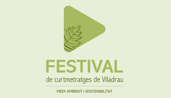 Guanyadors de la primera edició del Festival de Curtmetratges de Viladrau