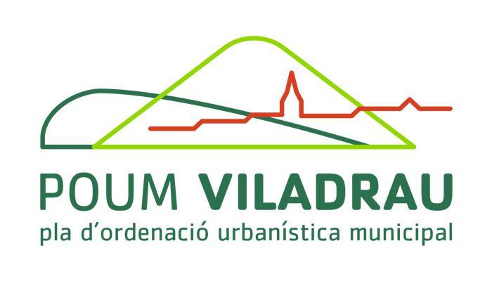 Viladrau_POUM
