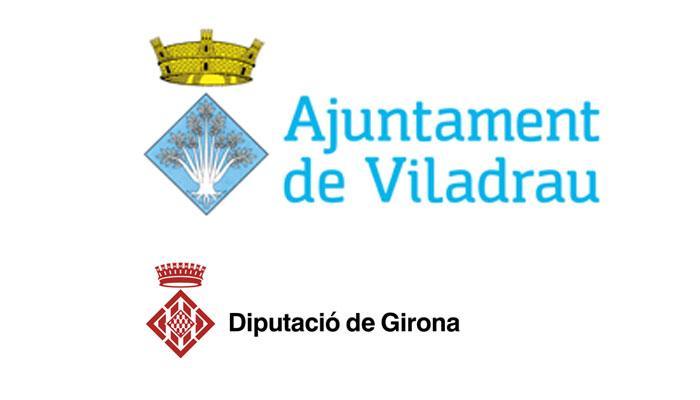 Viladrau Subvencions concedides Diputació Girona