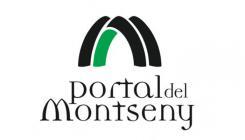 Viladrau_Portal del Montseny