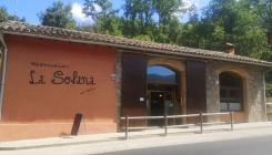 Viladrau La Solana