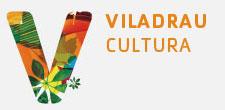 viladrau cultura
