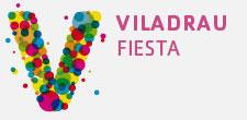 Viladrau fiesta