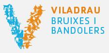 Viladrau Bruixes i Bandolers