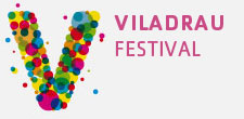 Viladrau Festiva