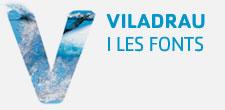 Viladrau i les Fonts